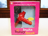 bizzybuzzbuzz